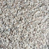 10mm Crushed Marble