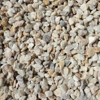 20mm Crushed Marble
