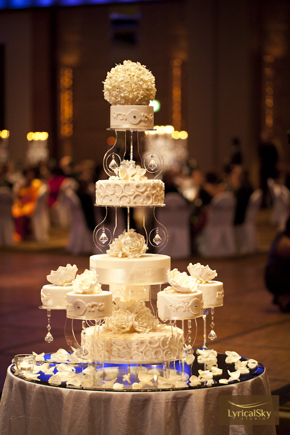 hindu wedding cake facts the sohani wedding cakes of melbourne 15238