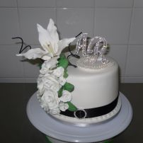 wedding cake bags perth novelty cakes birthday cakes and wedding cakes perth 21783