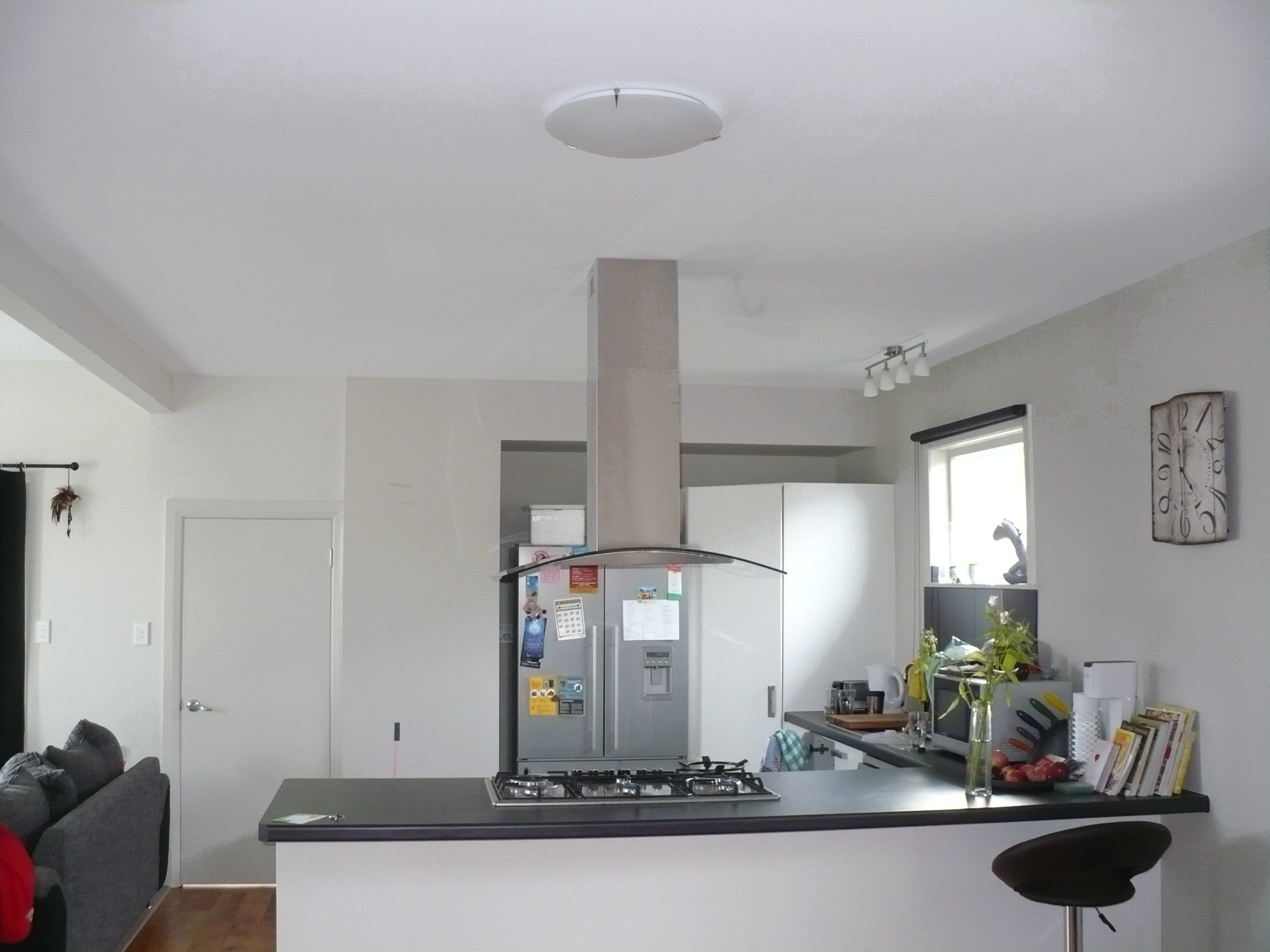 ductless steel range hood chimney ceiling ventilation your metal stainless set hoods kitchen lowes exhaust fan with zephyr vent st mounted under broan stove ceilings inch up cabinet